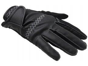 rukavice zimni kontr prositi
