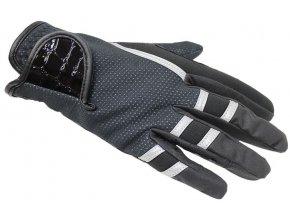 rukavice zimni gloves