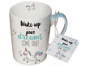 hrnicek unicorn