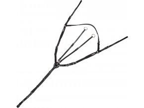Skokový poprsník Kentaur Mons