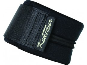 Spěnkový pásek KenTaur