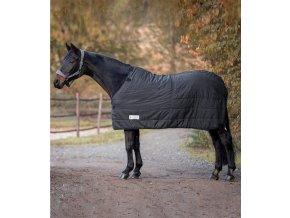 Stájová spodní zateplovací deka 200g