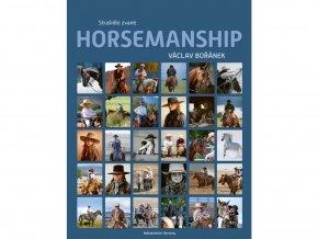 197 horsemanship2