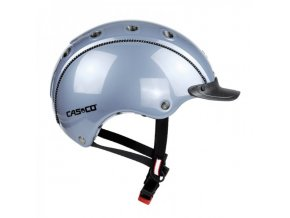 Casco Choice Turnier Blue shiny side rgb 800px 96dpi 06 1577 600x600