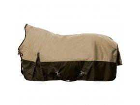 Nepromokavá deka na koně HKM Cleveland 600D
