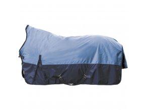 Nepromokavá deka zateplená 100 g HKM Milwaukee
