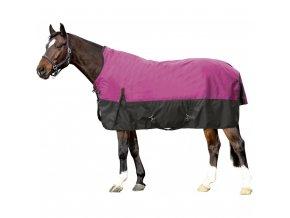 Nepromokavá deka zateplená 200 g HKM Winnipeg