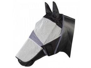 Maska proti hmyzu - prodloužená