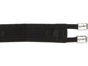 Podbřišník látkový (délka 80 cm)