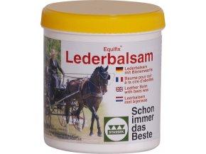 stassek equifix leather balm with bees wax 500 ml 566983 en