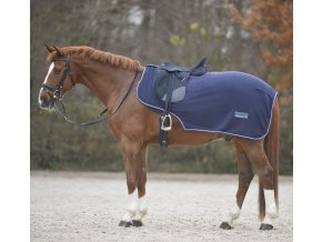 Bederka Thermostar Fleece (Velikost pony)