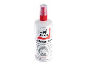 Desinfekční sprej Leovet 200 ml