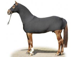 Elastické triko na koně (Velikost XXS)