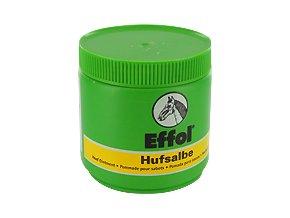 Effol balzám na kopyta 500 ml (Barva Zelená)