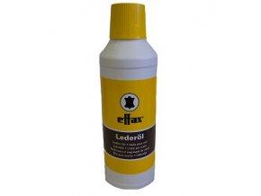 Effax Leather-Combi 500 ml