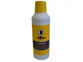 Effax Leather-Combi 500 ml