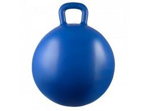 Balon pro koně 40 cm