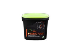 Premin Plus Energy Mix 1 kg