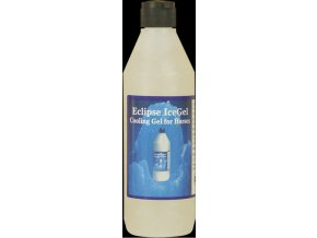 Eclipse Ice gel 500 ml
