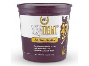 Farnam Icetight chladivá pasta 3,41 kg