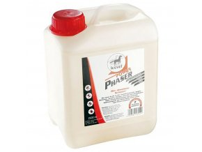 Repelent Leovet Power Phaser 2500 ml