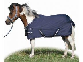 Deka nepromokavá HKM Pony (délka 95 cm)