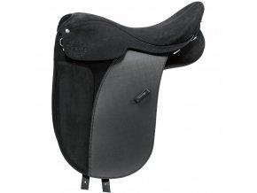 Sedlo pro islandské koně Wintec Pro Feldmann D
