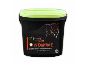 Premin Plus Vitamín E 1 kg