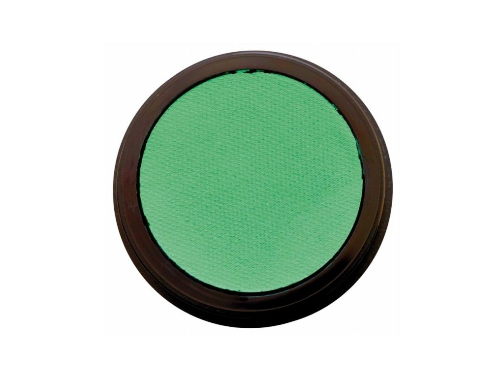 19581 barva na oblicej eulenspiegel 12 ml zelena morska