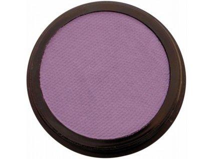 19641 barva na oblicej eulenspiegel 12 ml fialova lila