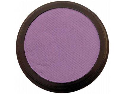 19638 barva na oblicej eulenspiegel 12 ml fialova svetla
