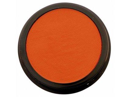 19602 barva na oblicej eulenspiegel 12 ml merunkova