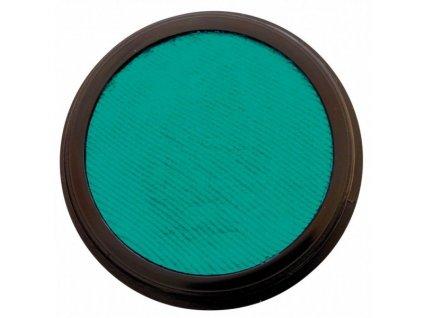 19569 barva na oblicej eulenspiegel 12 ml modra laguna