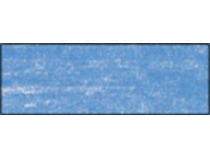 48447 tvrdy pastel c 140 ultramarin svetly