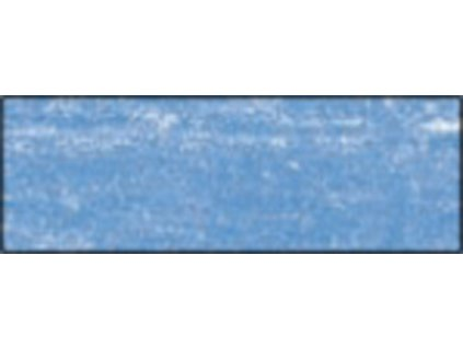48450 tvrdy pastel c 141 modr delftska
