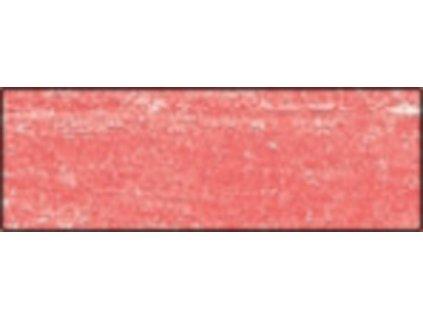 48468 tvrdy pastel c 147 sarlatova cervena