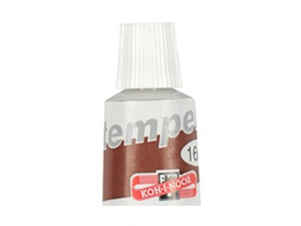 51462 temperova barva koh i noor c 162598 umbra palena 16 ml