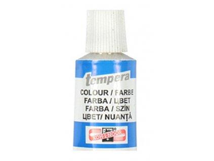 51477 temperova barva koh i noor c 162605 kobalt imitace 16 ml