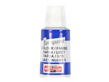 51480 temperova barva koh i noor c 162606 ultramarin 16 ml