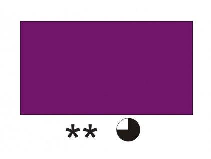 52998 olejova barva umton c 0016 manganova violet 20 ml