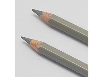 53874 pastelka polycolor c 455 sed tepla 5
