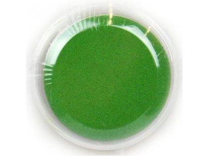 58950 razitkovaci polstarek macaron zeleny