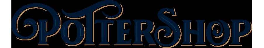 Pottershop
