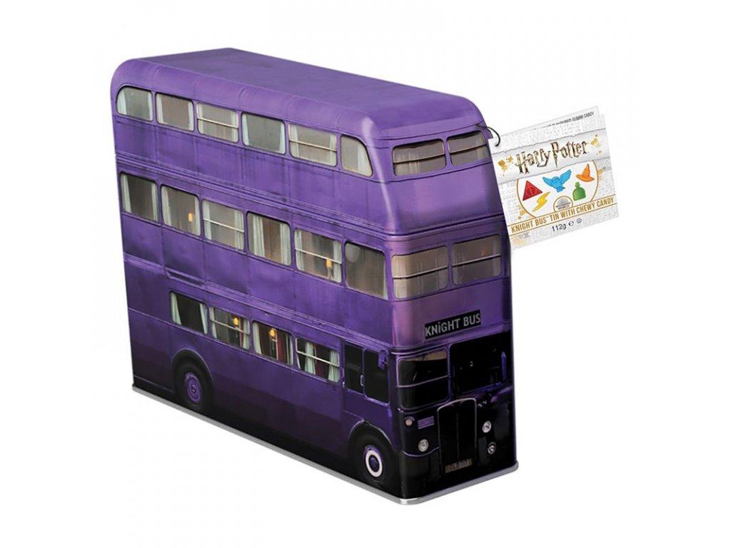 harry potter knight bus money tin 112g 800x800