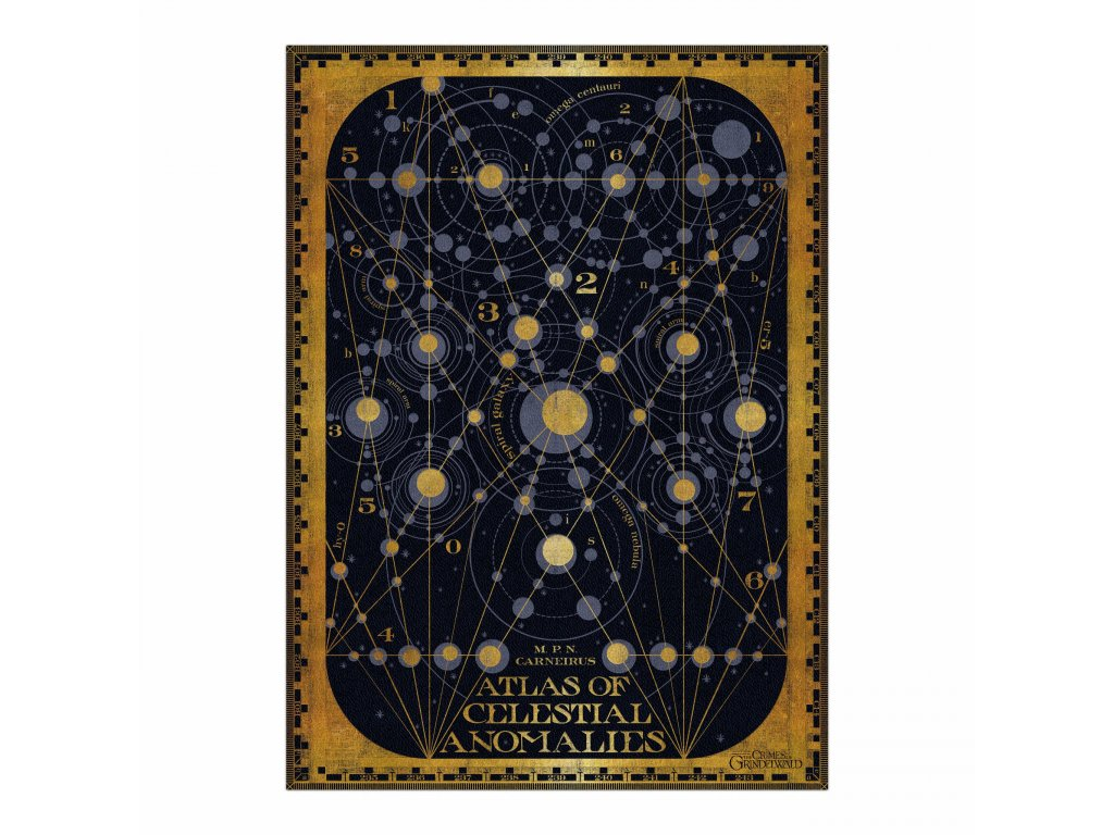 thumb atlas of celestial anomolies poster scaled
