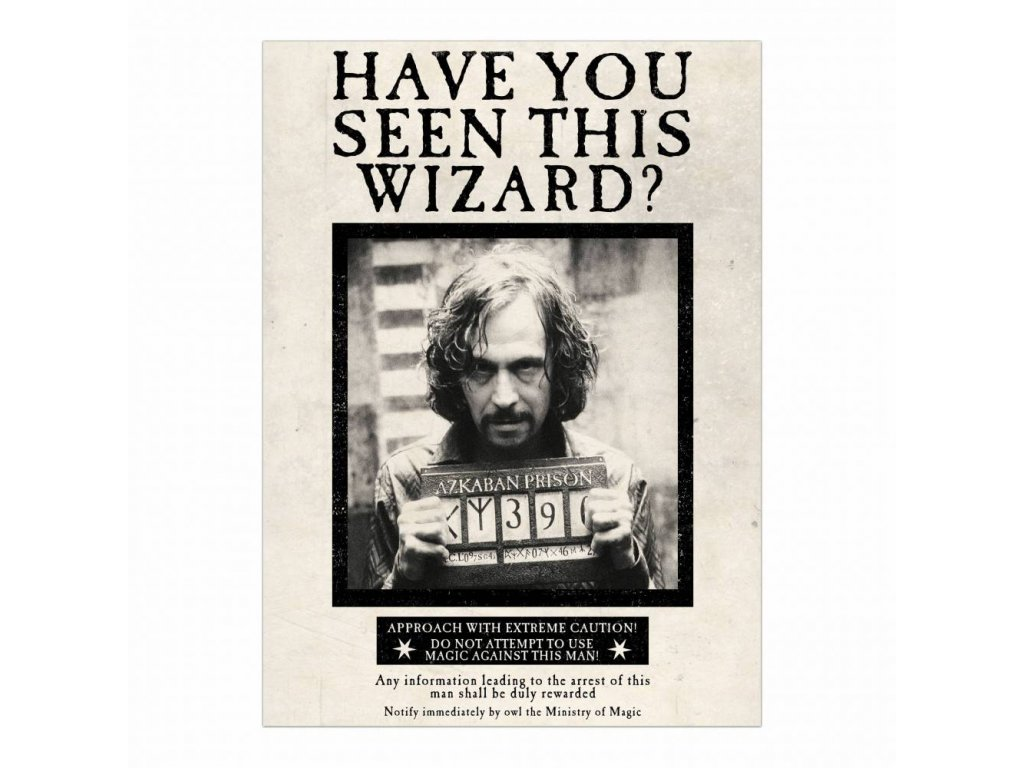 option 1 gallery 01 sirius black wanted poster scaled 1000x1000