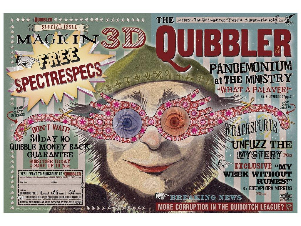 The+Quibbler