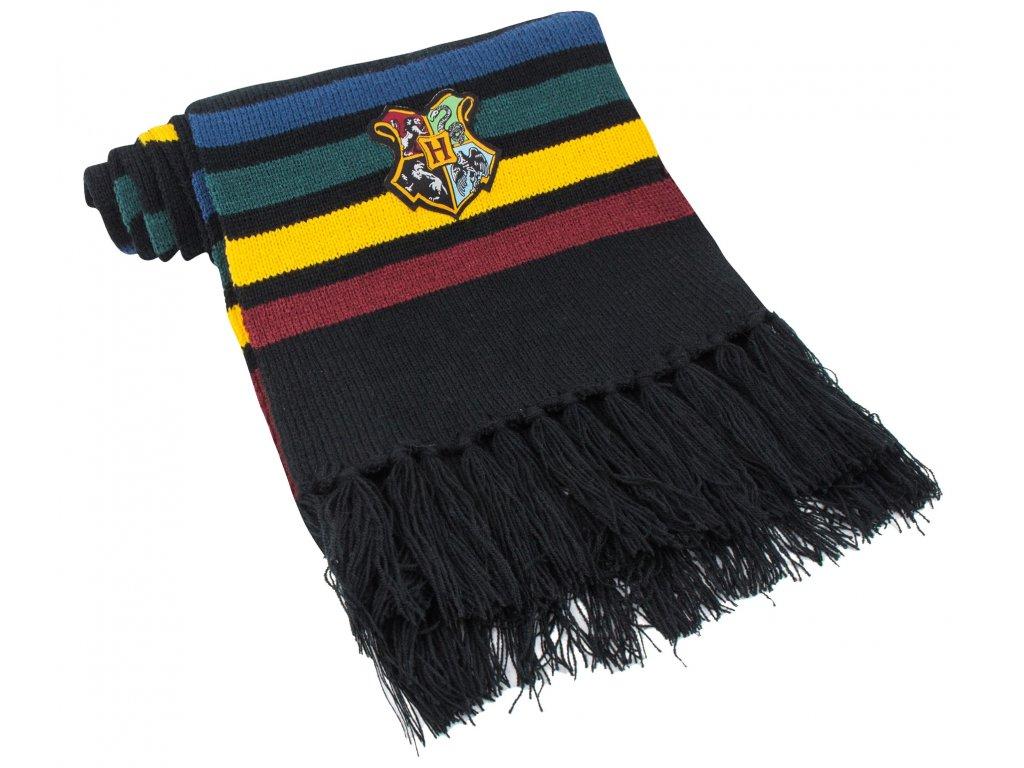 Scarf Hogwarts HarryPotter Product 9 2