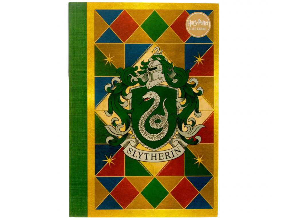 thumb slytherin notebook scaled 900x900 kopie