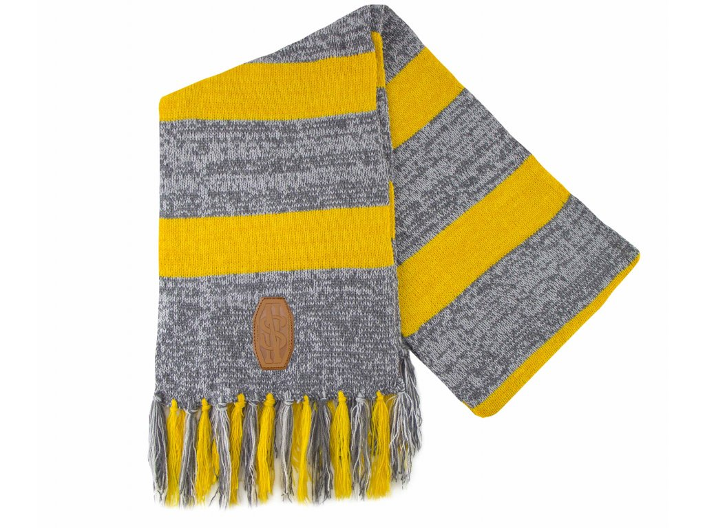 2fantastic beasts scarf newt scamander 9010068 1600